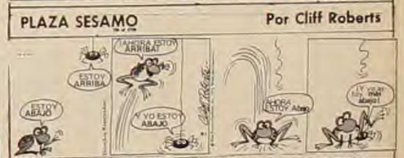 File:1973-11-28.png