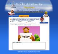 Disneyparksgive.com-share-blog