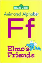 ElmosFriends