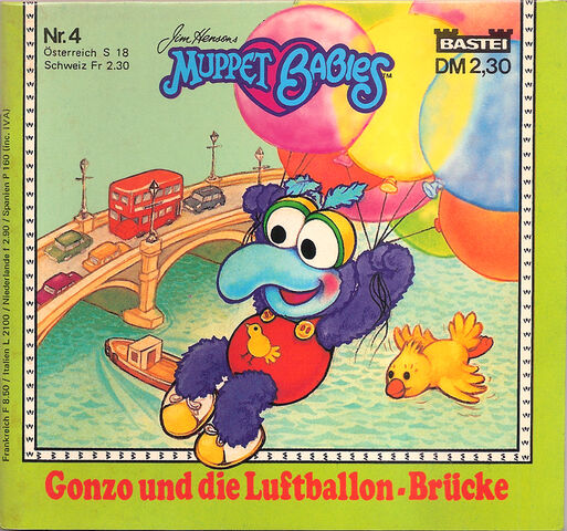 File:MuppetBabies-Buch04-(Bastei).jpg