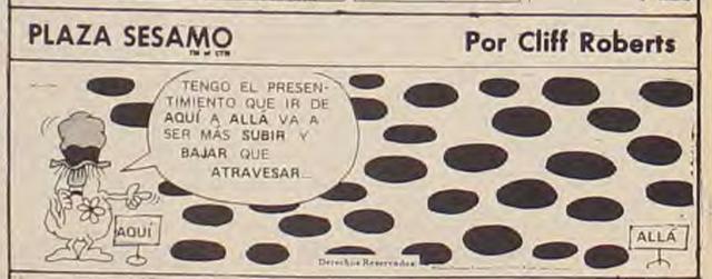 File:1973-9-12.png