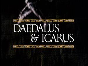 Daedalus.Icarus.title