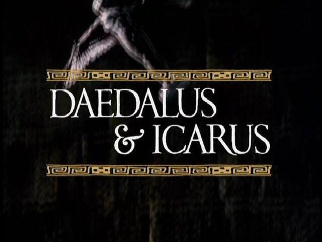 File:Daedalus.Icarus.title.jpg