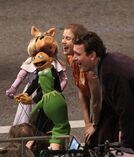 TM-Piggy-Kermit-Walter-Mary-Gary