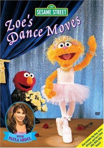 File:Zoe's dance moves.jpeg