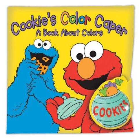 File:CookiesColorCaper.jpg