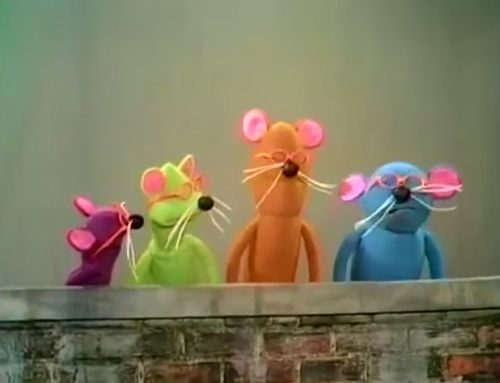 File:Fourblindmice.jpg