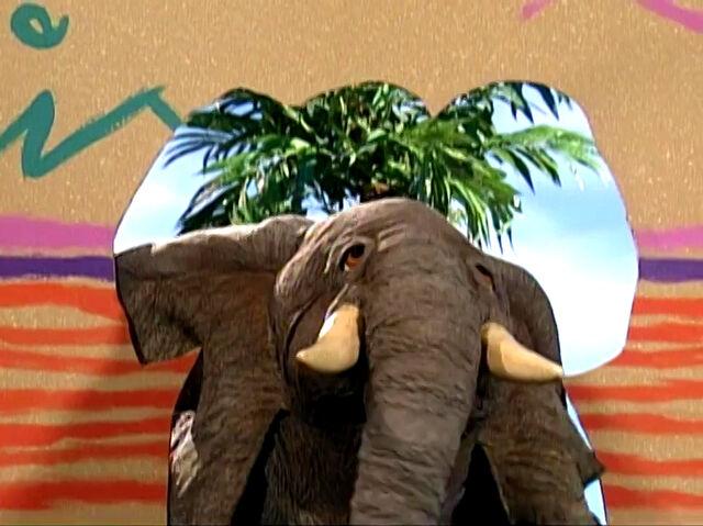 File:Hole-Elephant.jpg
