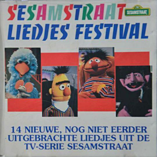 Liedjesfestival