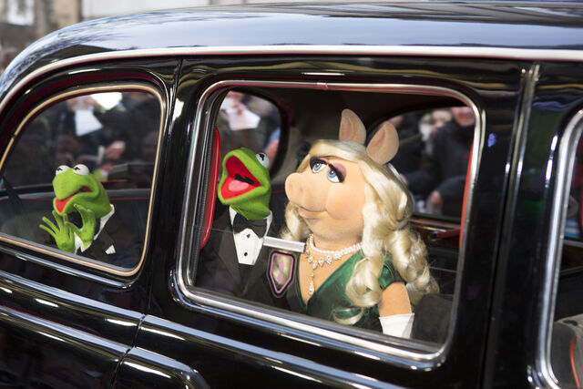 File:Muppets-Most-Wanted UK-Premiere 001.jpg