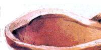 Robin Hood (book)