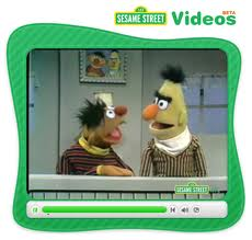 File:Sesamestreetbetaversion08.jpg