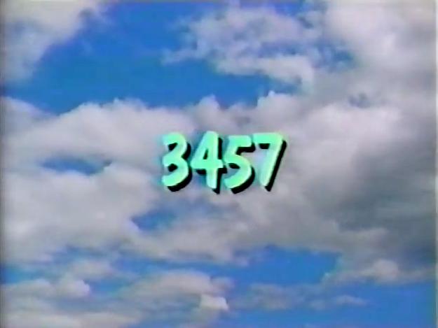 625 x 469 jpeg 210kBMuppets