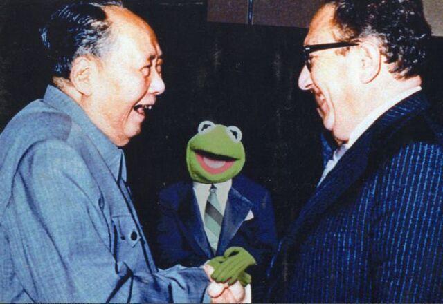 File:Chairmanmao-kermit.jpg
