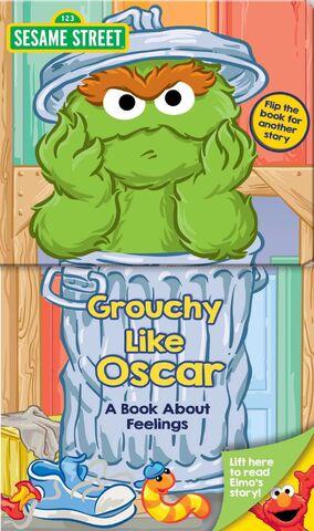 File:Grouchy like oscar.jpg