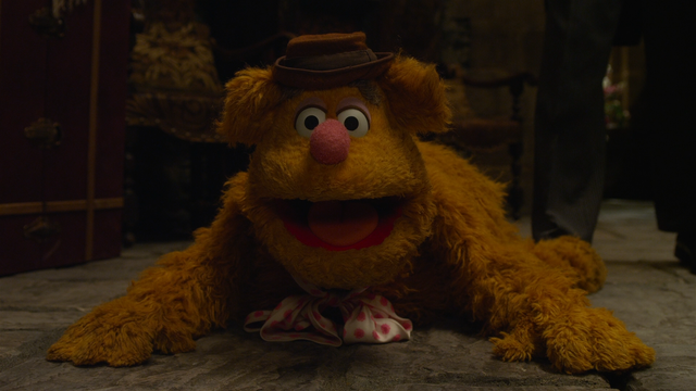 File:MMW extended cut 1.30.00 Fozzie rug.png