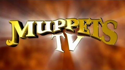 Muppets TV Theme