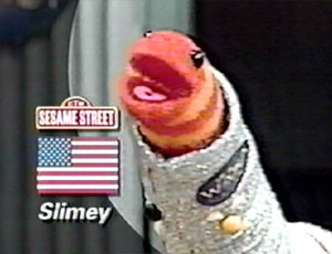 File:WASA-slimey.jpg