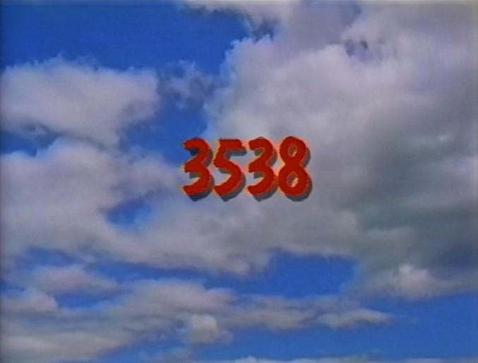 File:3538.jpg