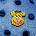 Thumbnail for version as of 15:50, September 3, 2009