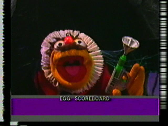 File:Muppet Madness-25.jpeg