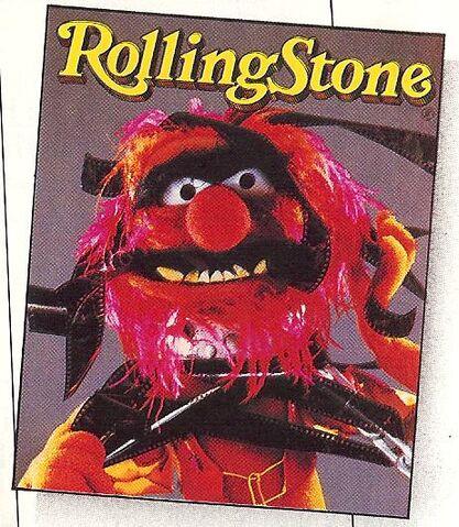 File:Rolling stone.JPG