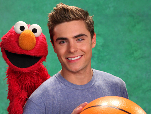 File:Season43 Zac Efron.jpg