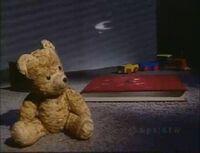 Sesamstraat Outro 1994 - 1997