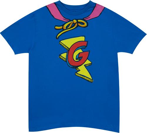 File:Super-Grover-Costume-Shirt.jpg