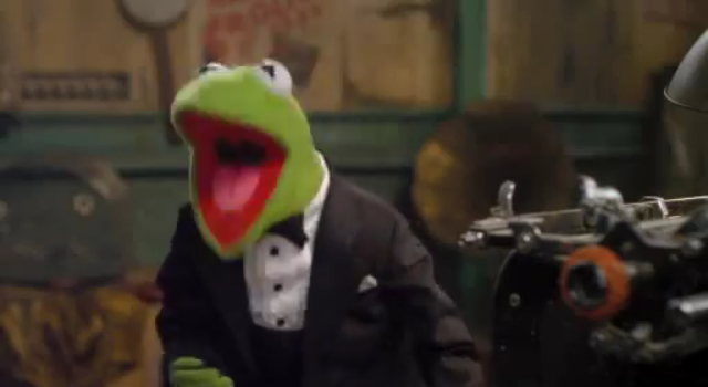 File:The Muppets Face One Big Problem Promo (39).png