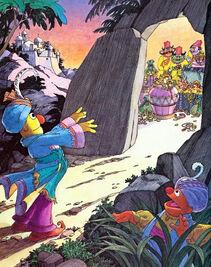 1982calendar-alibaba