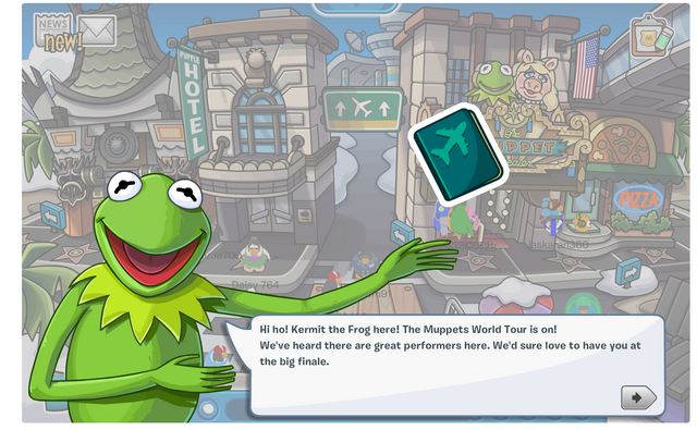 File:Cpkermit.png