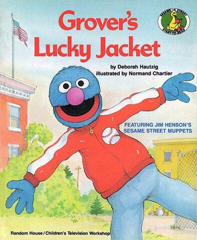 File:Groversluckyjacket.jpg