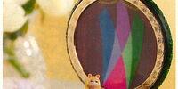 Muppet music boxes (Disney)