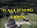 PSCanta01
