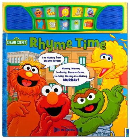 File:Rhyme time book 2011.jpg