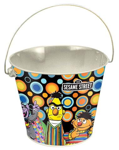 File:Sesame vandor tin bucket.jpg