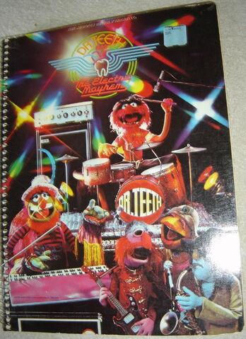 File:Stuart hall 1978 notebook electric mayhem.jpg