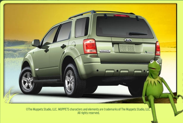 File:Kermit ford9.jpg