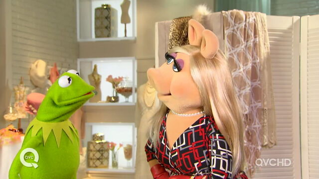 File:Qvc piggy you're the product 2.jpg