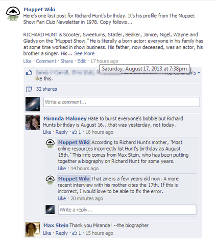 File:Richard hunt birthday question facebook 01.png