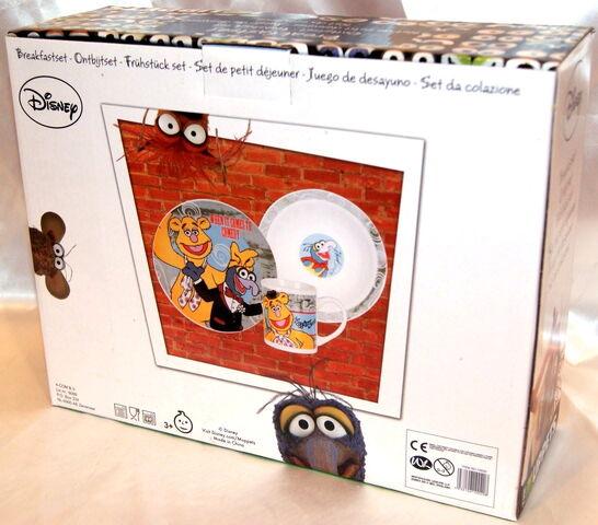 File:Uk 2013ish muppet ceramic tableware fozzie 3.jpg