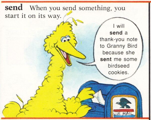 File:Big bird letter send.JPG