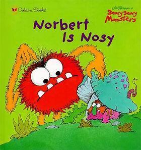 Book.norbert