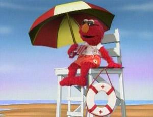 File:Ewhelp-lifeguard.jpg