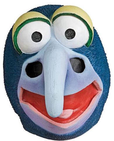 File:Gonzo mask.jpg