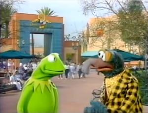 Kermit-Gonzo-WDW25