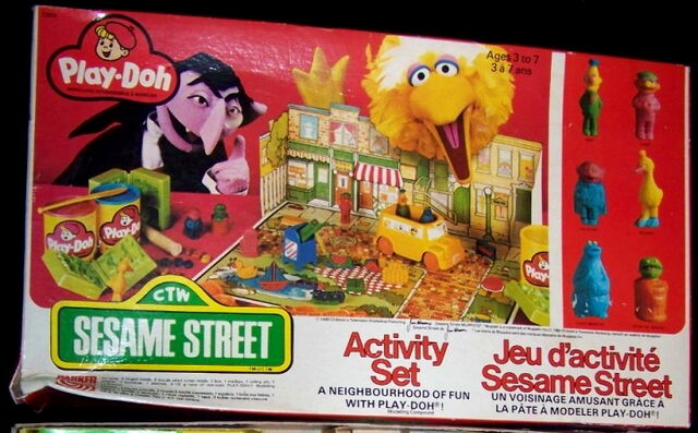 File:Play-doh activity set 1980.jpg