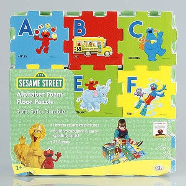 File:Sesame Street Alphabet Foam Floor Puzzle.jpg