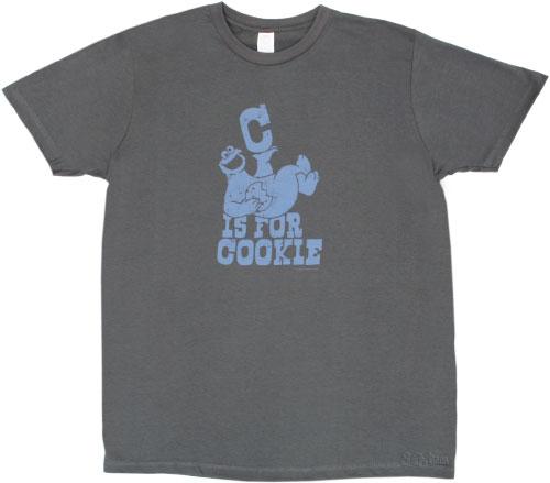 File:Tshirt.cisforcookie.jpg